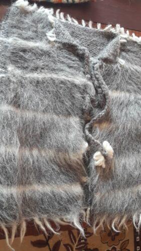 Femme De En Fait main Mouton Peau De Gilet axUOAwa