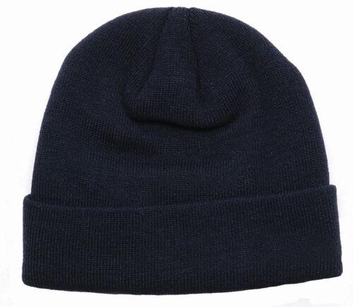 Regatta Professional Thinsulate Cappello Beanie Adulti INVERNI Essentials Caldo CAPS