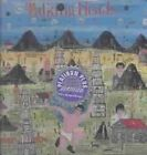 Little Creatures 0075992530521 by Talking Heads CD