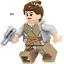 Star-Wars-Minifigures-obi-wan-darth-vader-Jedi-Ahsoka-yoda-Skywalker-han-solo thumbnail 217