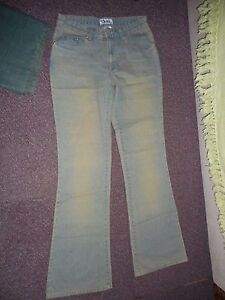 TEENS GIRLS  JEANS   NEW   Age 15  16    size 174  La Redoute - Birmingham, United Kingdom - TEENS GIRLS  JEANS   NEW   Age 15  16    size 174  La Redoute - Birmingham, United Kingdom