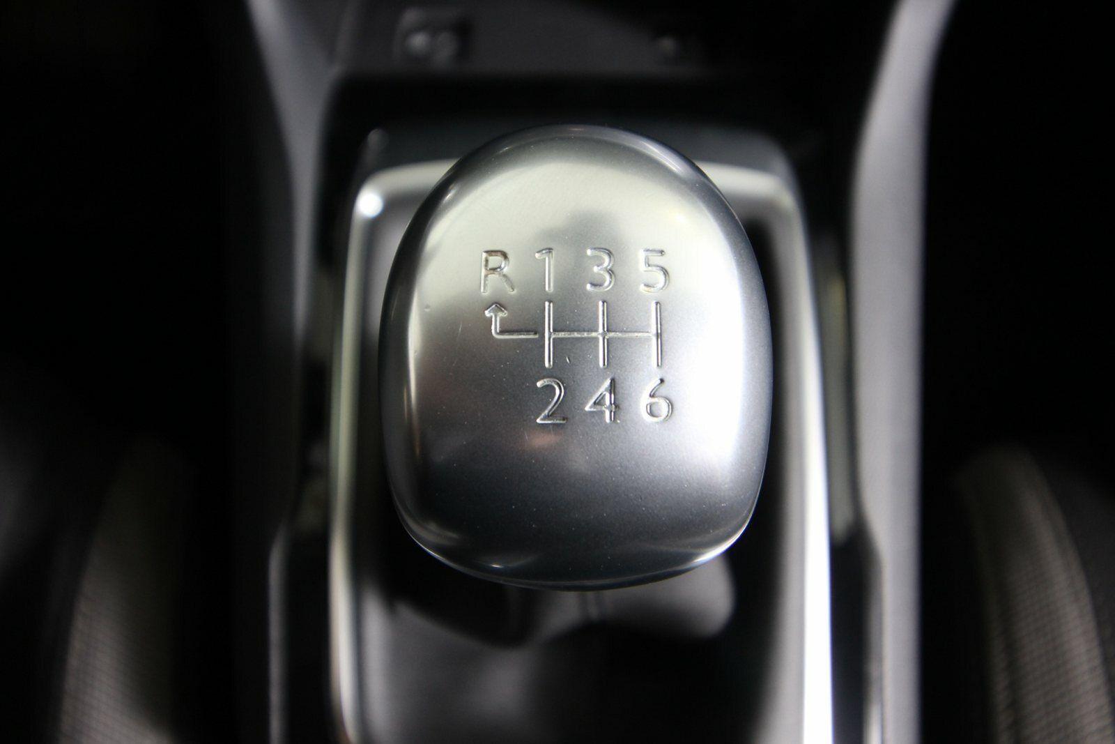Peugeot 308 BlueHDi 120 Style