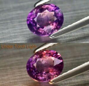 Zafiro-purpura-con-cambio-de-color-rosa0-88-ct-6x5-mm-oval-natural-de-Madagasc