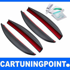 EIBACH parafanghi delle ruote PARAFANGO largamento RUOTA Barra VA + HA br: 10-13mm fit48