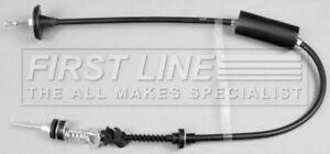 EMBRAGUE-de-primera-linea-cable-FKC1486-Totalmente-Nuevo-Original-5-Ano-De-Garantia