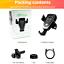 thumbnail 8 - Cargador De Carro Rapido Inalambrico Para Samsung Galaxy S8 + Iphone X 8 Plus