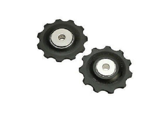 Shimano DuraAce Rear Derailleur Pulley Set RD-7900 7970 7800 7900 10 Speed
