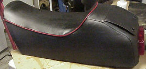 Skidoo-S2000-F2000-Chassis-Seat-cover-skin-NEW-95-01