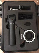 Aputure Dec Wireless Remote Adapter EF Lens To Emount