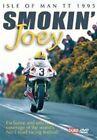 TT 1995 Long Review Smokin Joey 5017559013202 DVD Region 2