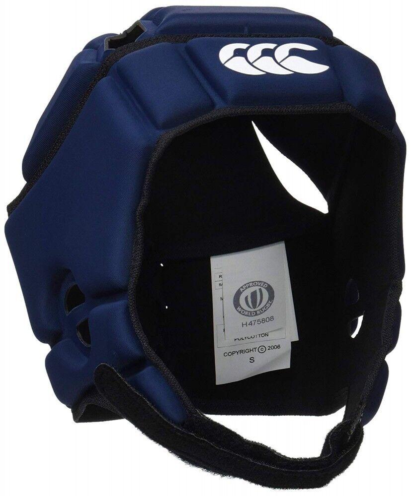 New canterbury (Canterbury) head cap AA 09556 XS(5255cm) rugby Japan