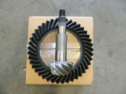 Genuine Dana Ring /& Pinion Gear Set Dana 70 4:10 OEM Dodge Ford D70-410 Gears