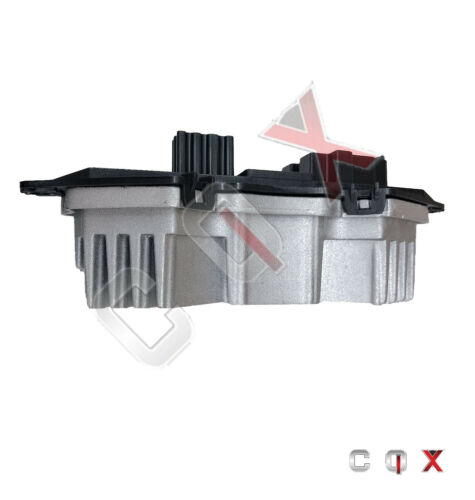 Resistance de chauffage Citroen C4 Grand Picaso Berlingo Partner 6441CE-77366112