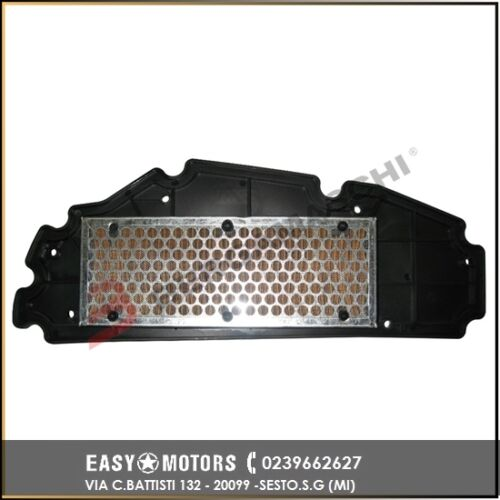 E17684 OKYAMI FILTRO ARIA SYM JOYMAX 250//30005