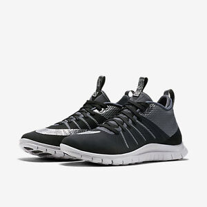 Image is loading Nike-Free-Hypervenom-2-FS-Fitness-Shoes-805890- d019e3496