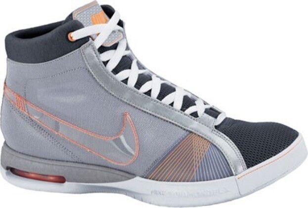 Air Gr SISTERNeu Nike 5 37 FLY damen Aerobic BOLD Fitness bI6Y7gvfy