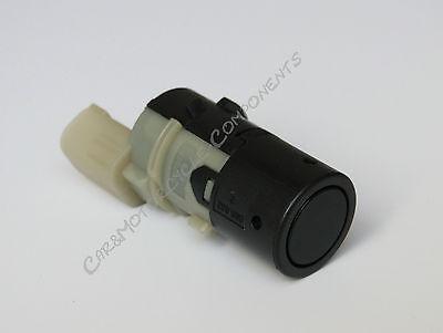Parksensor PDC Sensor für BMW E46 Teilenr 66206989067 66206911831 66216938737