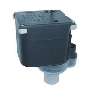 Professional Sale Aa690a Submersible Pump 220v Aa Aqaurium 2000l/hr