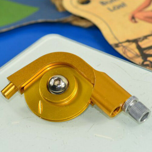 Bicycle Road Bike V Brake Adapter Converter Caliper Brake Accessory Metal Parts
