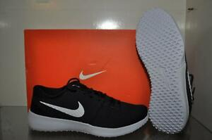 b29a32636954 Nike Zoom Speed TR2 TB 725181 010 Mens Running Shoes Size 8.5 Black ...