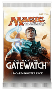 Oath-of-the-Gatewatch-Booster-Pack-x-1-Brand-New-From-Sealed-Box-MTG