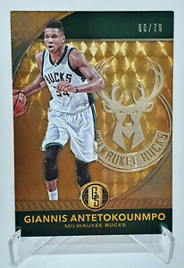 2016-17-Panini-Gold-Standard-Giannis-Antetokounmpo-79-MVP-Bucks