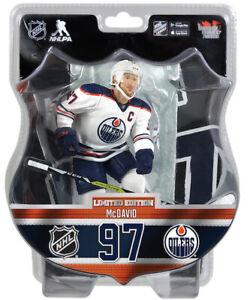 Connor-McDavid-Edmonton-Oilers-2019-20-Imports-Dragon-6-034-Player-Replica-Figure