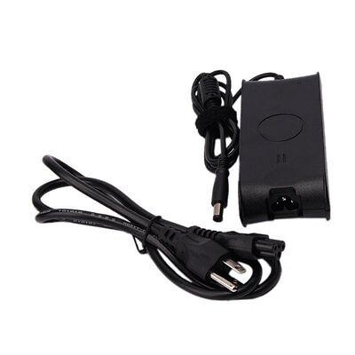 65W AC Adapter for Dell Inspiron 6400 6000 8600 9200 E1405 E1505 300M 500M