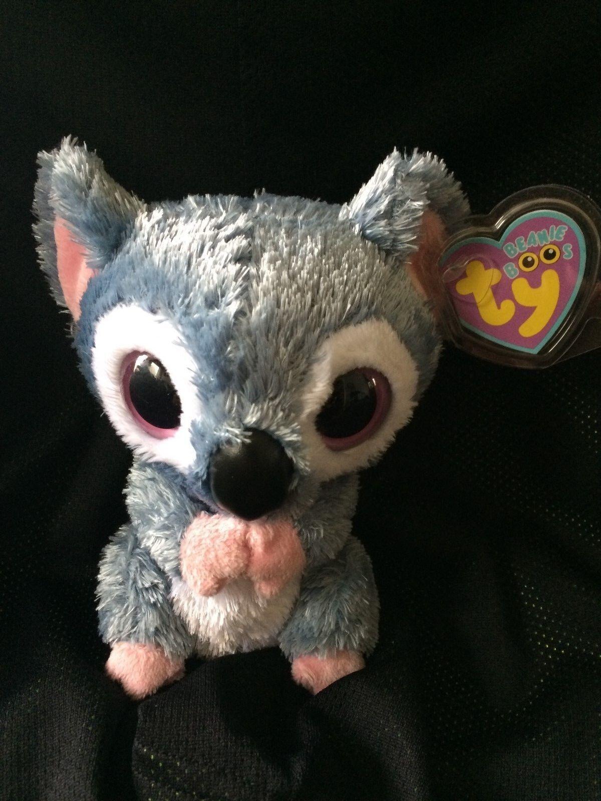 Ty mütze bubus verspielt die koala - 6  neue mwmt sehr seltenen freien shippping