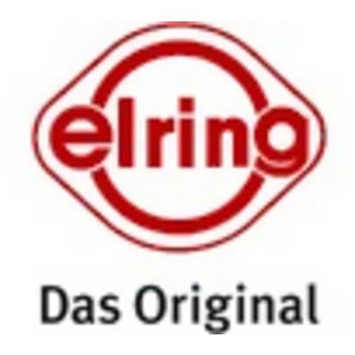 Zylinderkopf 081.590 Opel Astra,Zafira ELRING Original Dichtungssatz