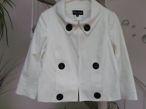 Randy-Kemper-White-Jacket-Size-10