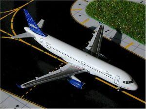 GEMINI-JETS-GJJBU197C-JETBLUE-A320-034-BLUE-SKIES-034-1-400-SCALE-DIECAST-MODEL