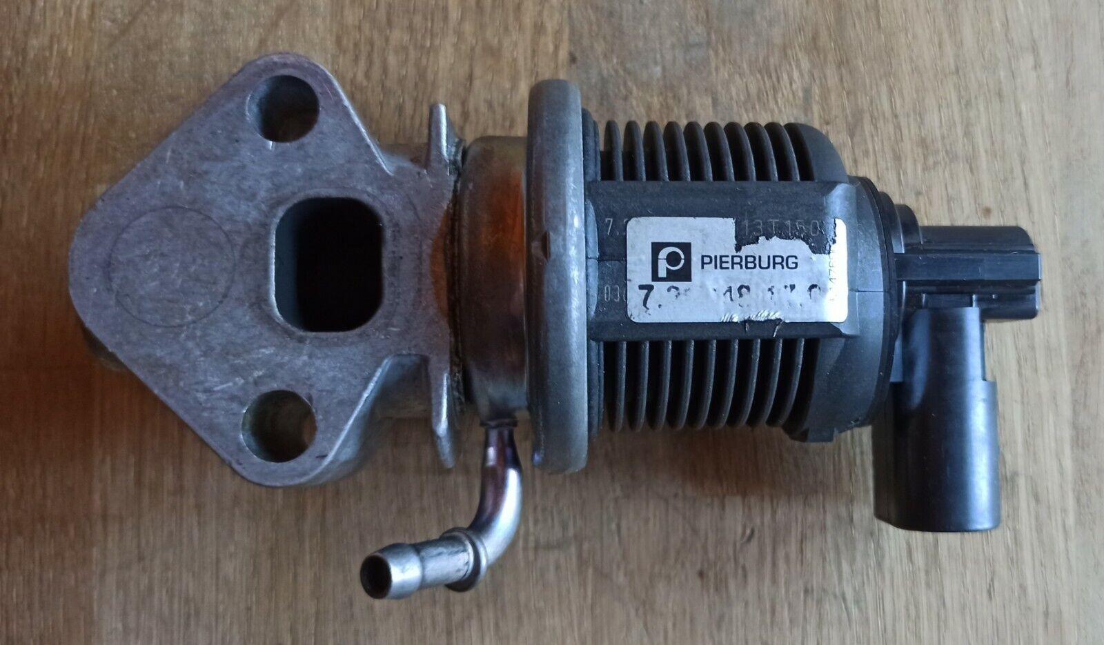 AGR-Ventil PIERBURG 7.22785.17.0