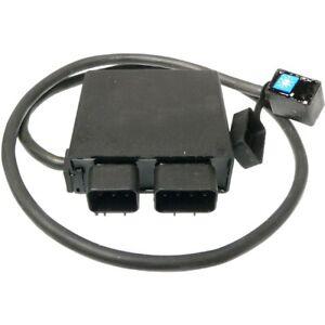 NEW CDI MODULE BOX FOR HONDA TRX450 TRX 450 R 2004-2005 Multicurve IHA6035