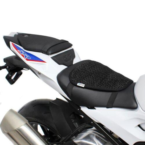 Dry S Sitzbankbezug BMW R 1100 GS Tourtecs Cool