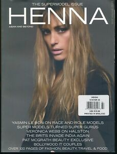HENNA-Winter-2008-UK-Fashion-Magazine-YASMIN-Le-BON-Cover-SUPERMODEL-Issue-VF