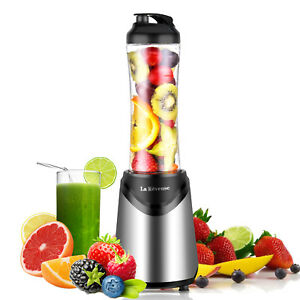 Portable-Travel-300W-Personal-Blender-with-18-oz-BPA-Free-Bottle-Smoothie-Mixer