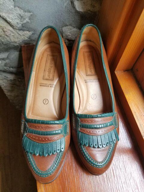 ladies hush puppies shoes sale