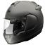 Arai-Debut-Motorcycle-Motorbike-Full-Face-Helmets thumbnail 12