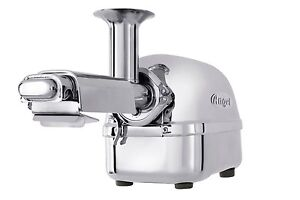 Angel-Juicer-7500-Juicer-Stainless-Steel-Juicer