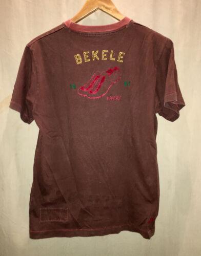 Editioncollecteur Tee shirt Limited Nike Vintage l31cTKFJ