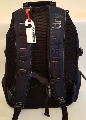 Trainer À Sac De Mp3 Dos Neo Ordinateur 2019 Superdry Sport N8ZwPkn0OX