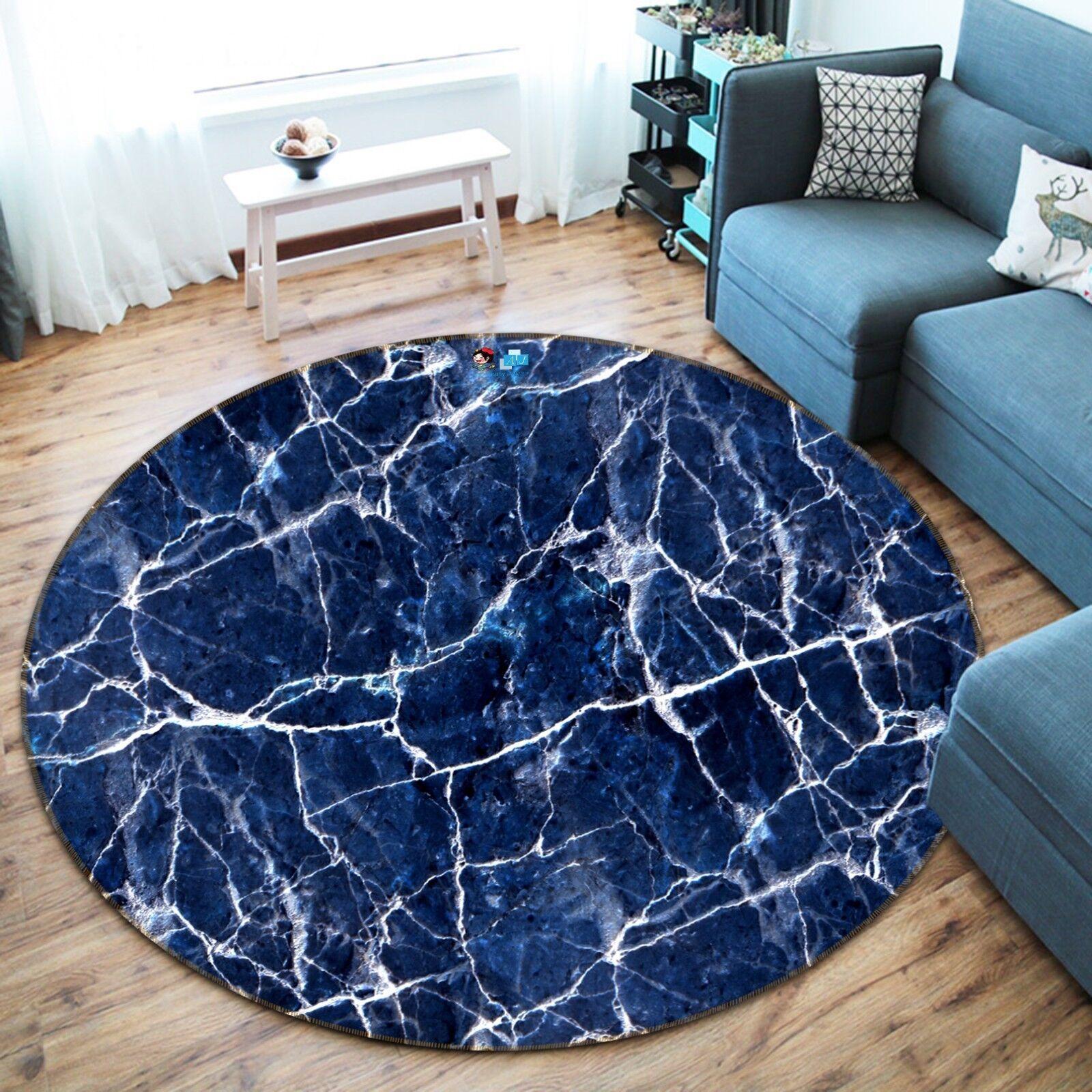 3d TEXTURE BIANCA 6 antiscivolo tappeto bagagliaio giri elegante TAPPETO de