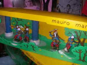 SCATOLA-MAURO-MARTINI-CON-SOLDATINI-DIPINTI-ED-INSERITI-TURCHI