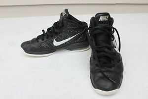 c74748d955bc Image is loading Nike-Zoom-Hyperdunk-Flywire-Basketball-Shoes-Women-Size-