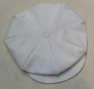CASQUETTE-ANCIENNE-RETRO-SPORT-TITANIC-blanche-IRLANDAISE-MARSEILLAISE-CAP