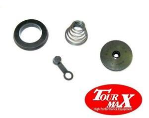 Tourmax Kupplunggeber Zylinder Reparatursatz Suzuki GSX 1300 R Motorrad
