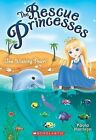 The Rescue Princesses #2: Wishing Pearl by Paula Harrison (Paperback / softback, 2013)