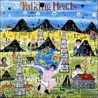 Little Creatures by Talking Heads (CD, Nov-2009, EMI)