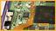 Sega-Dreamcast-Console-034-Super-DC-034-Featuring-DCHDMI-Noctua-Fan-Purple-Case thumbnail 2
